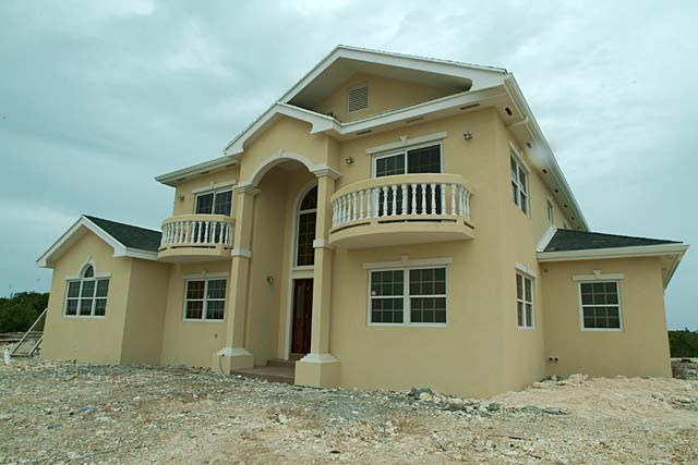 SAG Construction Ltd , Providenciales, Turks & Caicos Islands